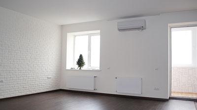 Cena prenove stanovanjske hiše na meter